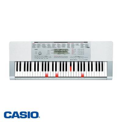 [CASIO/공식수입정품] 카시오 전자 키보드 LK-280