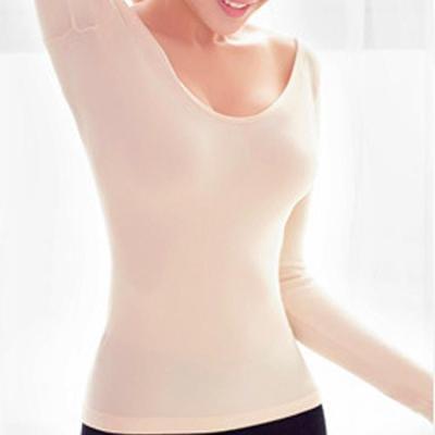 L20 보정셔츠 보정속옷 런닝 캐미솔 CH1349434