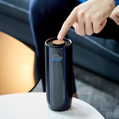 제이코 공기청정기 교체용 필터