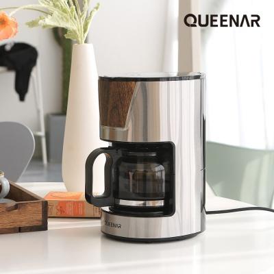 [퀸나] 아로마 커피메이커 600ml