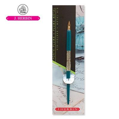 [제이허빈]최고급용 펜홀더 세트(22400T)