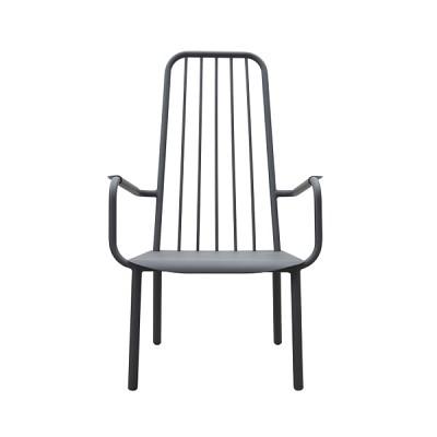 [House Doctor]Chair, Tacker-Lounge Sr0850 체어