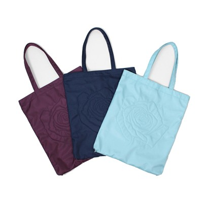 [miim] Rose Day (bag in bag set)