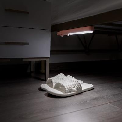 에이블 브라이트 퓨쳐 무드등 수면등 캠핑 조명 램프