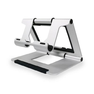 [RMOUR]노트북 거치대 아머 릿지 프로 2.0 맥북