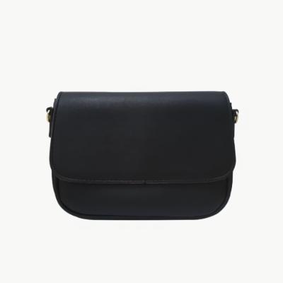 여성 숄더백 크로스백 버킷백 토트백 가방 WE23