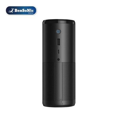[벤소닉] 에어퓨어 공기청정기 BSA-001