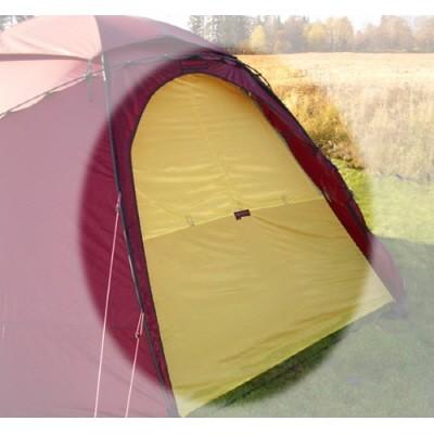 [Hilleberg] 힐레베르그 아틀라스 6인용 이너텐트 (Atlas Inner Tent 6)