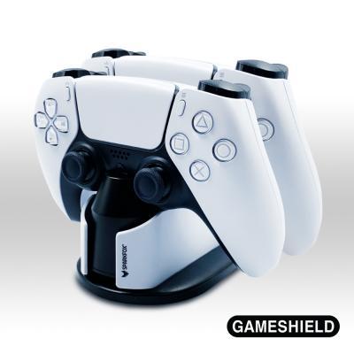 PS5 플스5 듀얼센스 컨트롤러 충전거치대 충전독
