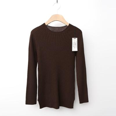 Maille Wool Golgi Sweater
