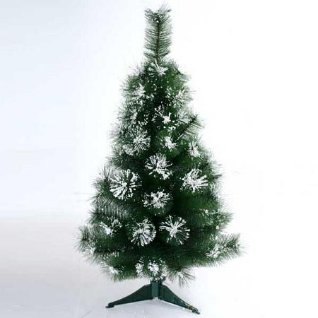 ★크리스마스 특가★츄리용 나무 1미터 높이-눈쌓인나무