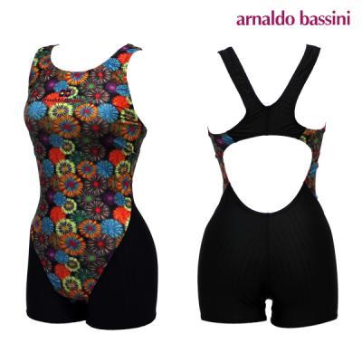 아날도바시니 여성 수영복 ASWX1540