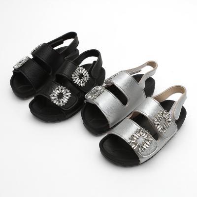 라스 트윙클 140-210 유아 아동 키즈 여름 샌달 신발