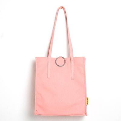 [옐로우스톤] 숄더백 - YS2073PK 핑크