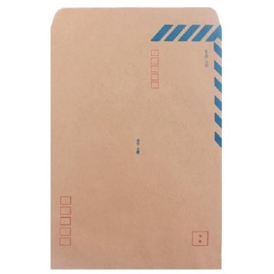 행정각대봉투 A4 100매입