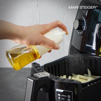 미스마일 오일&식초 미스트 오일스프레이 (고운분사)