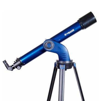 미드 STARNAVIGATOR NG 90 천체망원경