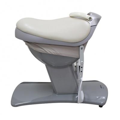 [렉스파][리퍼]가정용 승마운동기 아임라이더 YA-930