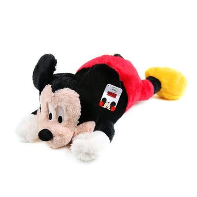 디즈니 미키마우스 라잉 쿠션(60cm)