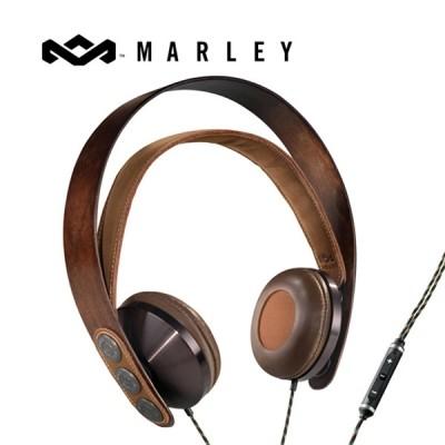 [The House of Marley] 더하우스오브말리 Exodus_OE_3CT