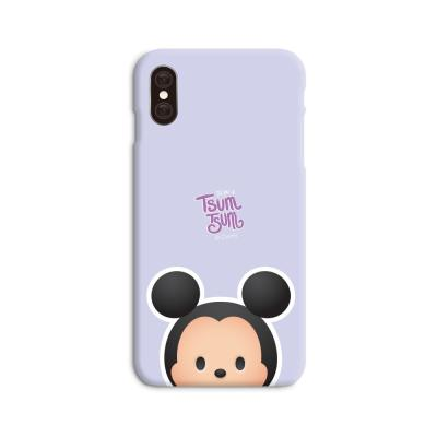 디즈니 썸썸 스마트폰 하드케이스 미키