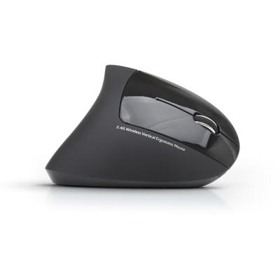 TG삼보 인체공학 버티컬 무선 마우스 TG-TM537G