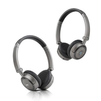 브리츠 블루투스 폴더블 헤드폰 W670BT PLUS