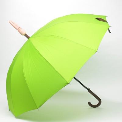 [1+1][추신샵] 비오는 날의 필수템! 픽업 스탠드