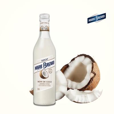 마리브리자드 코코넛 시럽