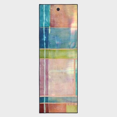 스테인드 글라스_Stained Glass