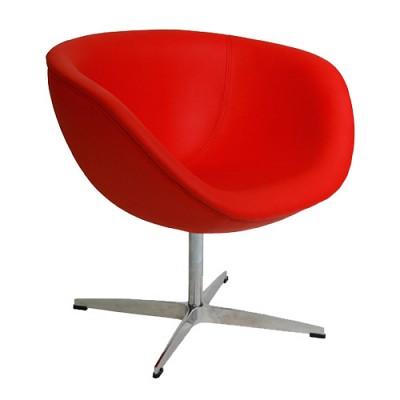 quarter chair