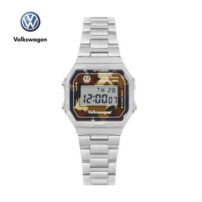 [폭스바겐] VW-Beetlecamo-DB