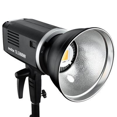 고독스 SLB60W 휴대용 LED 비디오라이트 방송조명