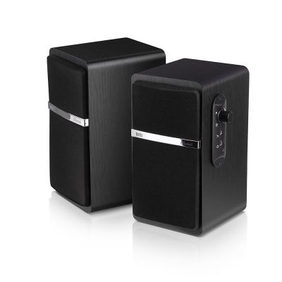 브리츠 2채널 블루투스 USB스피커 Z2100bt edition