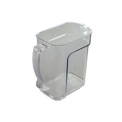 베이킹 계량 컵 아크릴 계량컵 800ML
