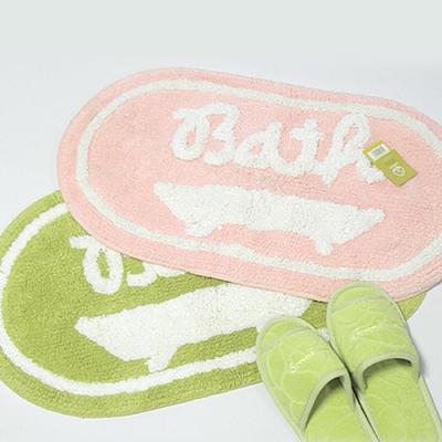 Bath MAT 욕실발매트 CH1430045