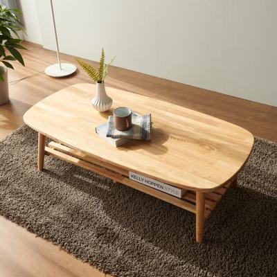 [랜선할인]접이식 원목 테이블 A1100 YS127