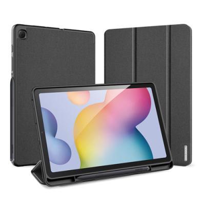 갤럭시탭 S6 Lite 10.5 DOMO 트라이폴드 케이스