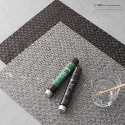 [2HOT] 패턴 테이블매트 1P