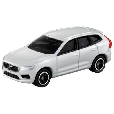 토미카 022 볼보 XC60