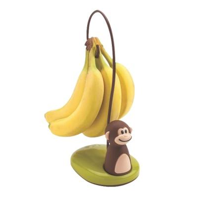 Joie 몽키 바나나걸이