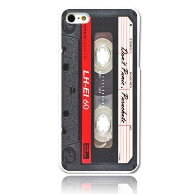Classic Cassette Case(갤럭시노트2)
