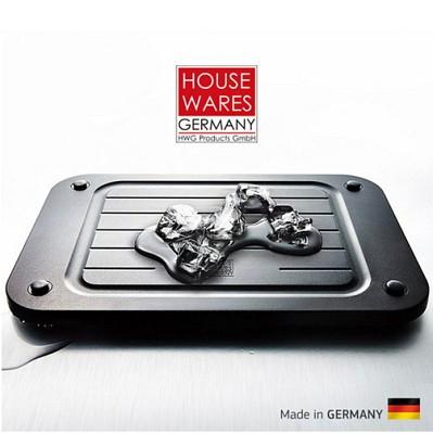 독일 하우스웨어 3세대 해동보드