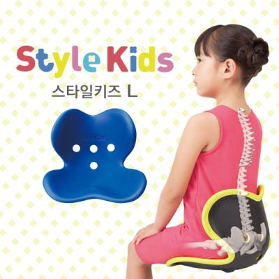 [Style kids]스타일 키즈 L Style kids L_블루