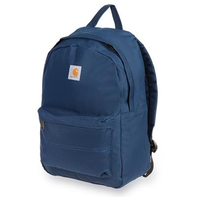 [칼하트]트레이드 백팩 TRADE BACKPACK(Blue)