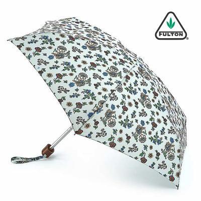 펄튼 초경량 단우산 타이니-2 빈티지 페탈