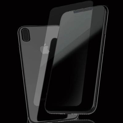베이직 9H글라스 필름 3매 (아이폰11)