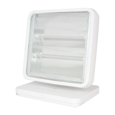 [트루리빙] 프라임 발터치 전기 히터 TL-HIF750