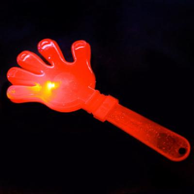 LED 짝짝이 (레드)