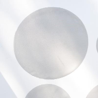 (국산) 실리콘 찜시트- 38cm